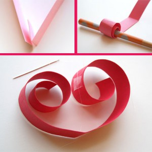 curl-the-paper
