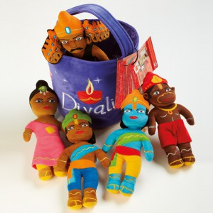 Diwali-basket - http://www.tts-group.co.uk/shops/tts/products/pd3650066/
