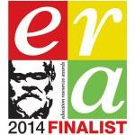 ERA2014-Finalist-Logo-CMYK