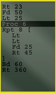 probot-screen