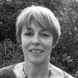 profile image of Helen Moylett