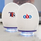 Easi-Scope - new TTS logo