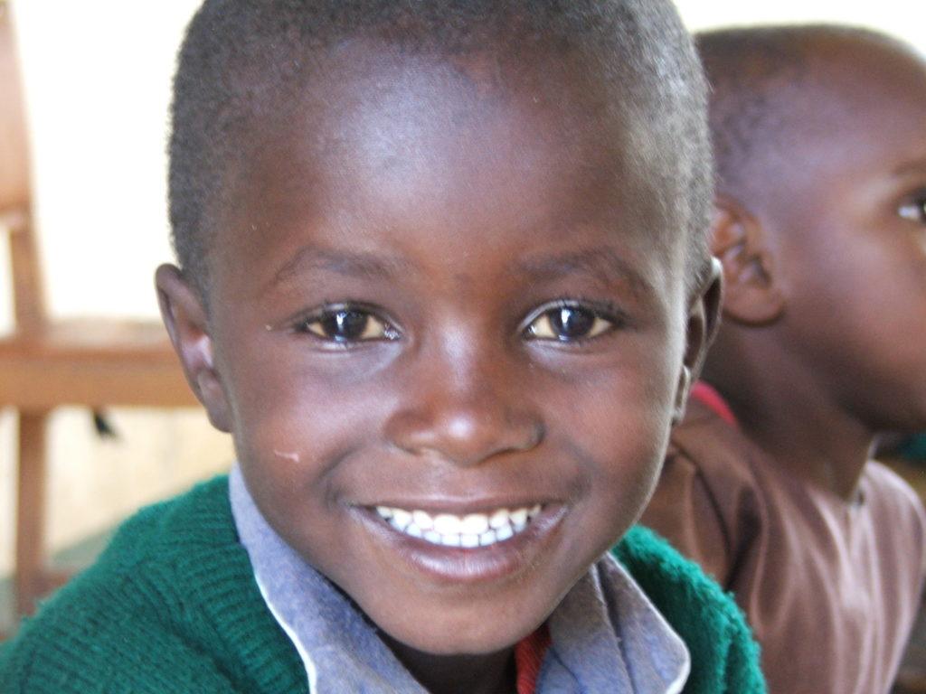 Charity Foundation Kenya 8