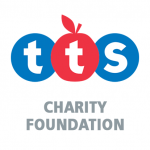 TTS Charity Foundation