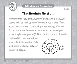 Pages-from-Guided-reader-book