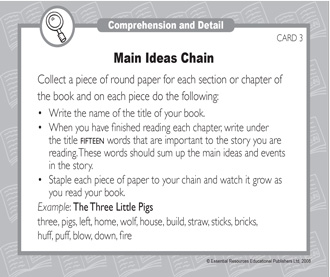 Pages-from-Guided-reader-book15