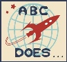 ABC DOES LOGO