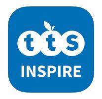 TTS Inspire APP