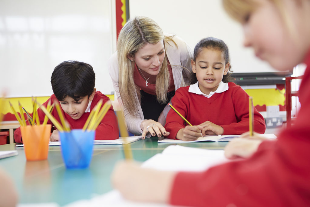 Tips for EAL learners