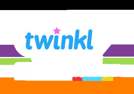 twinkl-foundation-logo