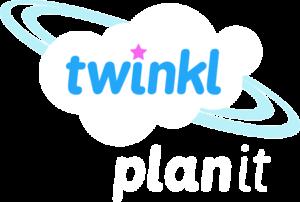 twinkl-planit-logo