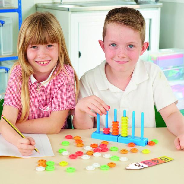 MA02807_Teaching Maths Mastery