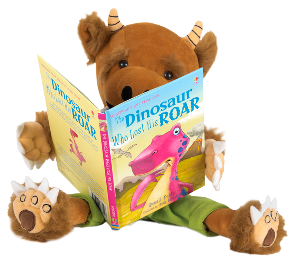 tricky word troll storytime phonics