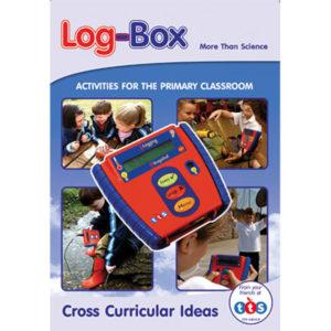 datalogging log-box