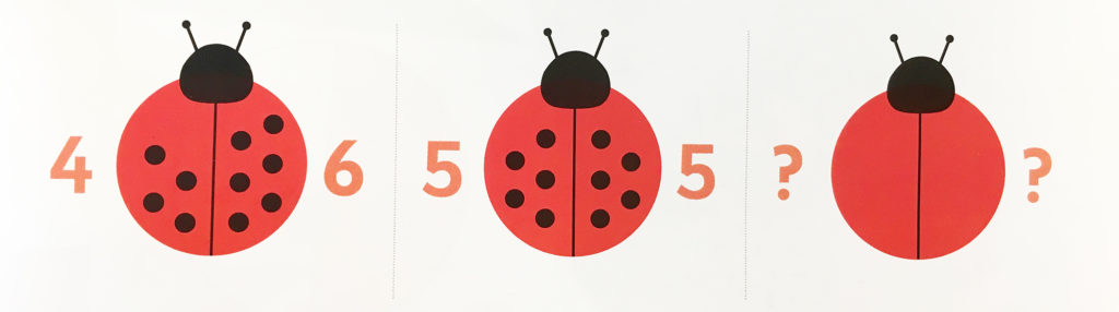 ladybird bonds