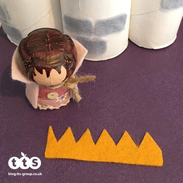princess cork character 2