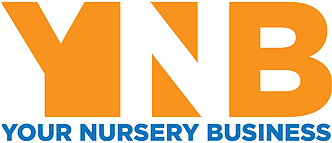 running a successful nursery 2