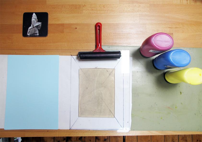 Vega Brennan Gel printing for TTS Blog - 1