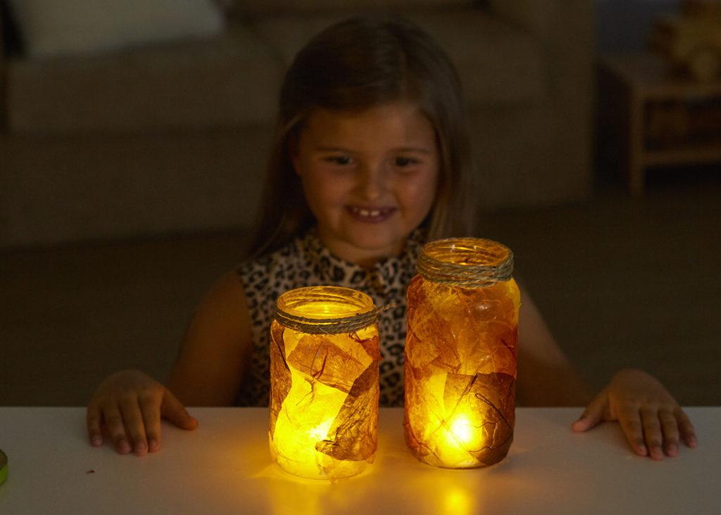 Autumn_Craft_glow_lamp