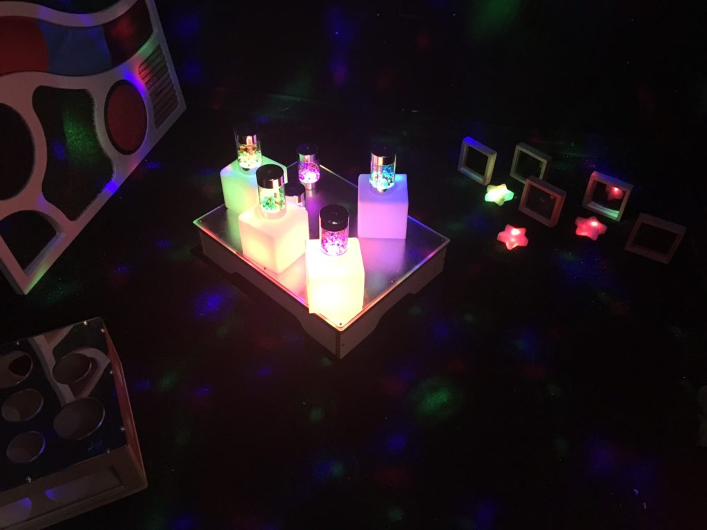 Light up Learning by little miss Early Years