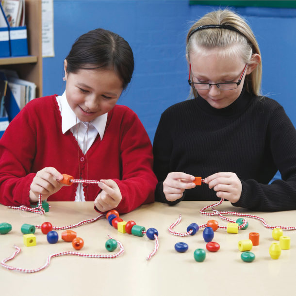 Dyspraxia – Quality first teaching for pupils with Developmental Co-ordination Disorder