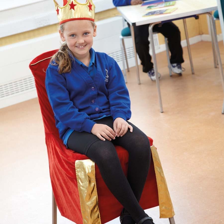 Your top 26 class and school reward ideas to reinforce good behaviour, success and achievement