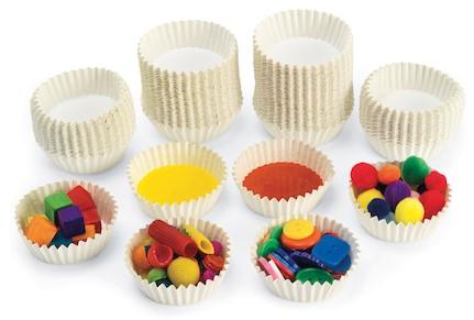 Craft Cups